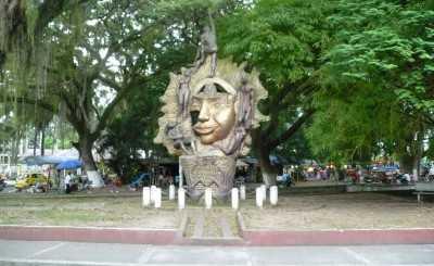 Regional Cartago